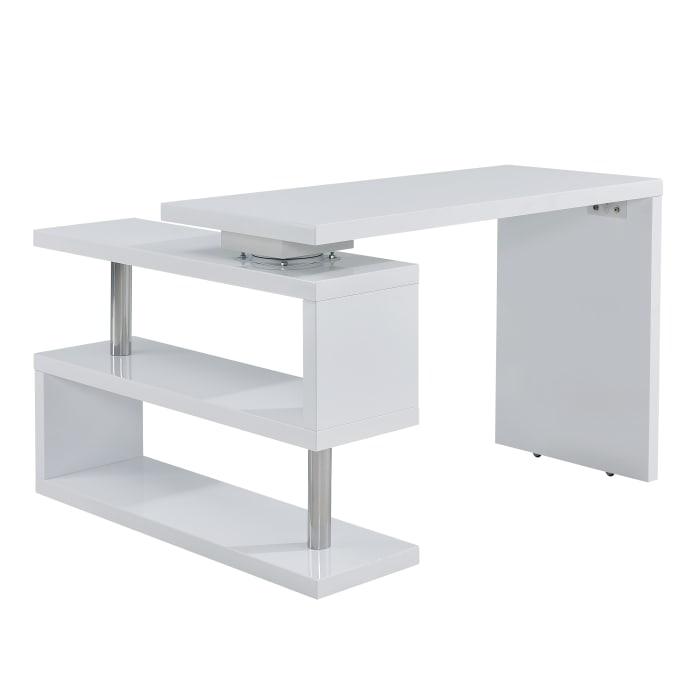 Conrad Yates Multifunctional Corner Desk