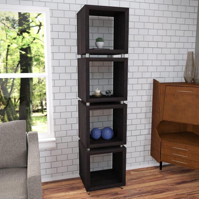 Daragh Shelf