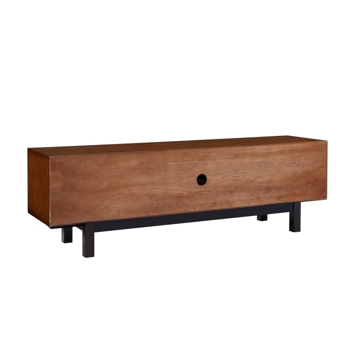 Murial Welling Tv Media Stand