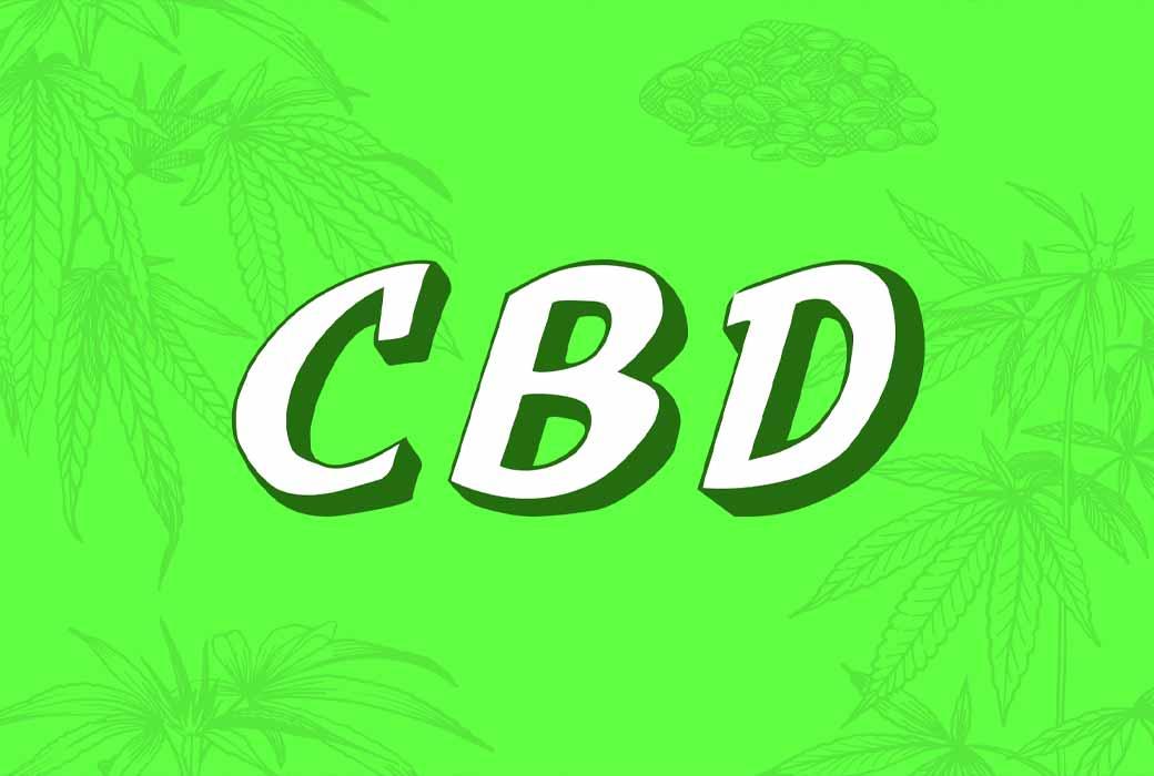 Šta je CBD – I kako CBD utiče na nas?