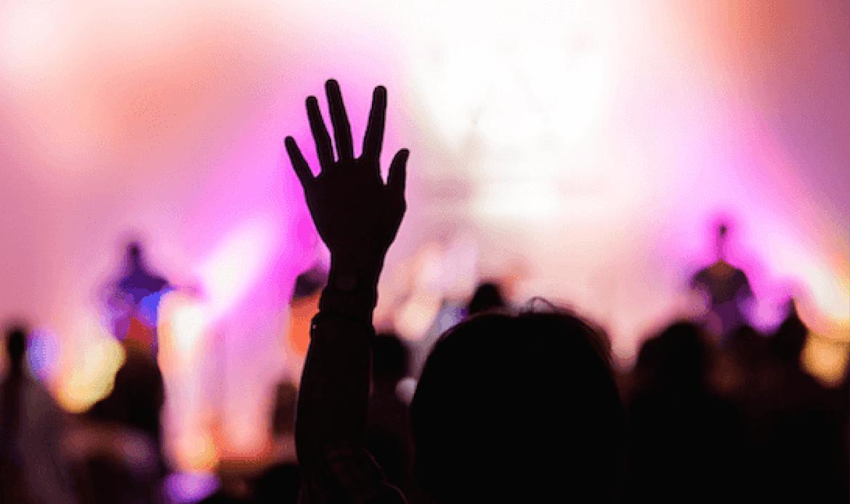 Understanding How Praise Facilitates Fulfilment of Prophecy (Part 3)
