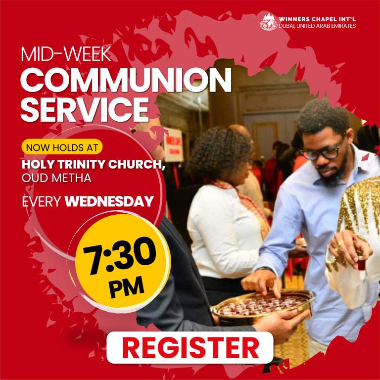 midweek service flyer-02