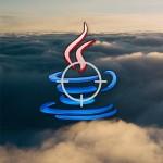 No More Java Browser Plugin