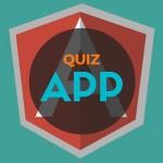 Build An Angular Quiz App From Scratch