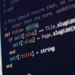 Best Programming Language to Learn in 2016