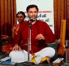 Shri. Sriraman