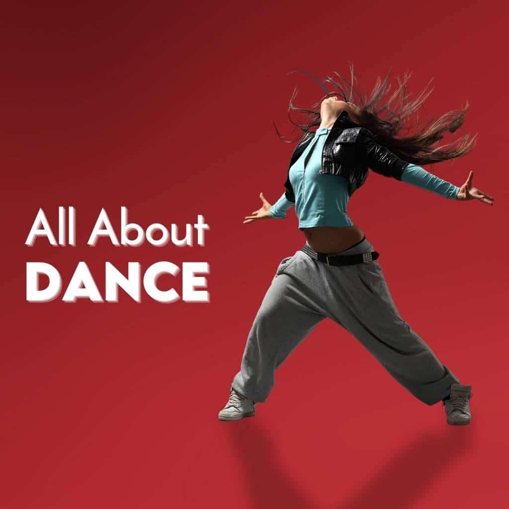 dance studios in gurgaon image