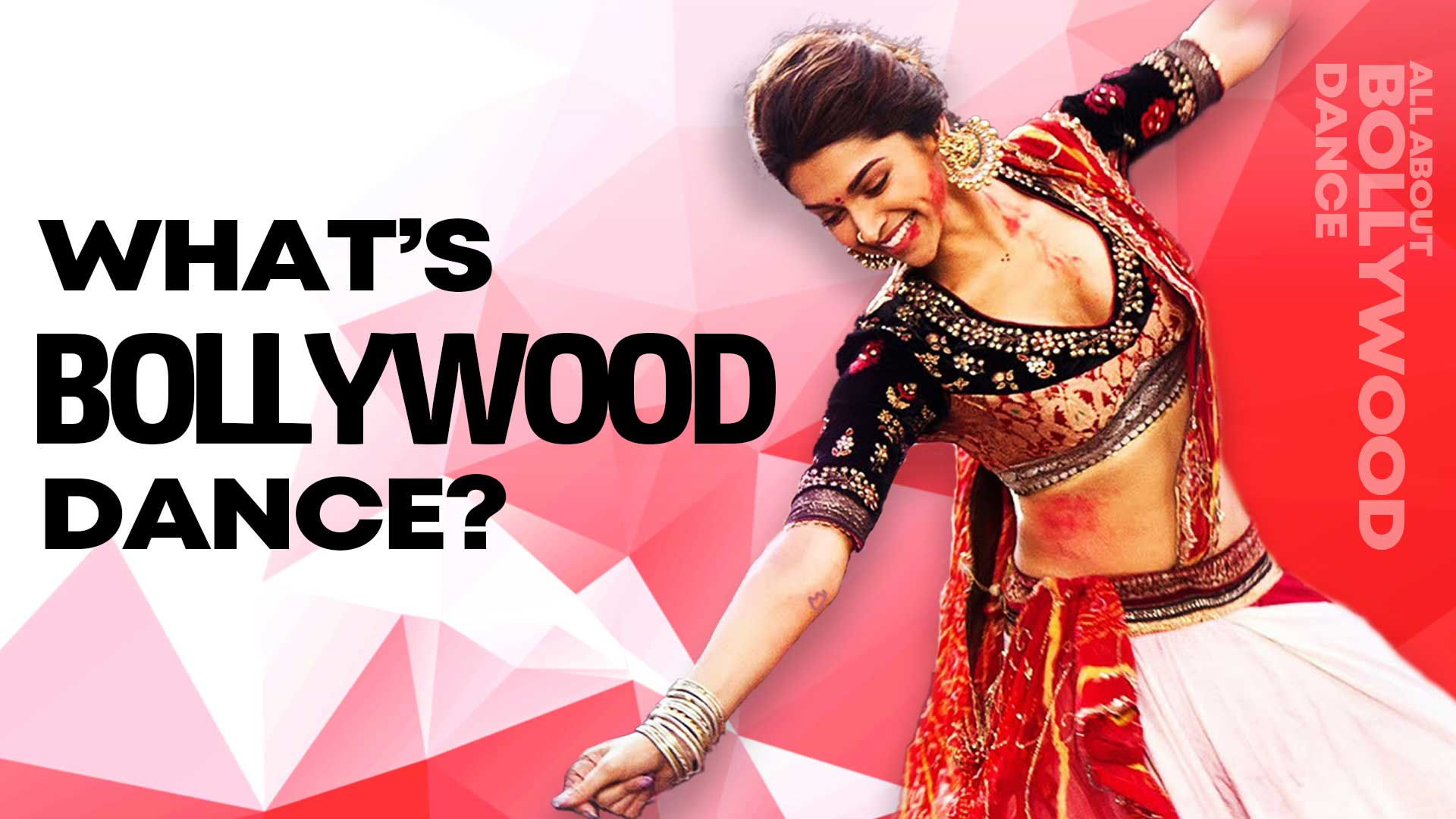 bollywood dance, what's bollywood dance, the fine points of bollywood dance