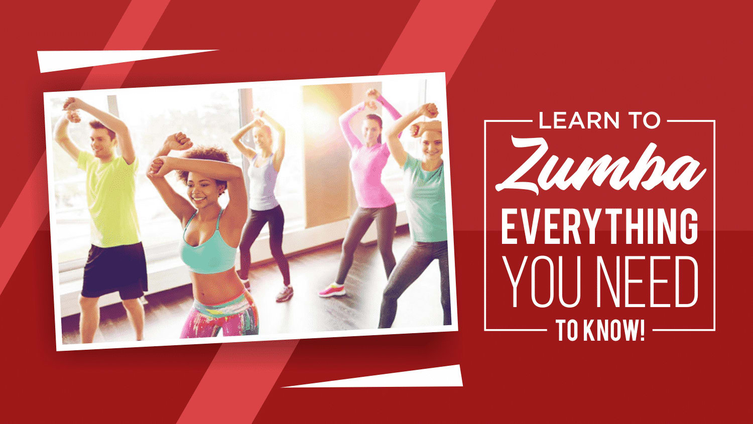 learn to zumba, zumba fitness, choreo n concept, online fitness classes, everything you need to know about zumba fitness, everything you need to know, fitness guide, exercise ideas, workout plan, ways to exercise