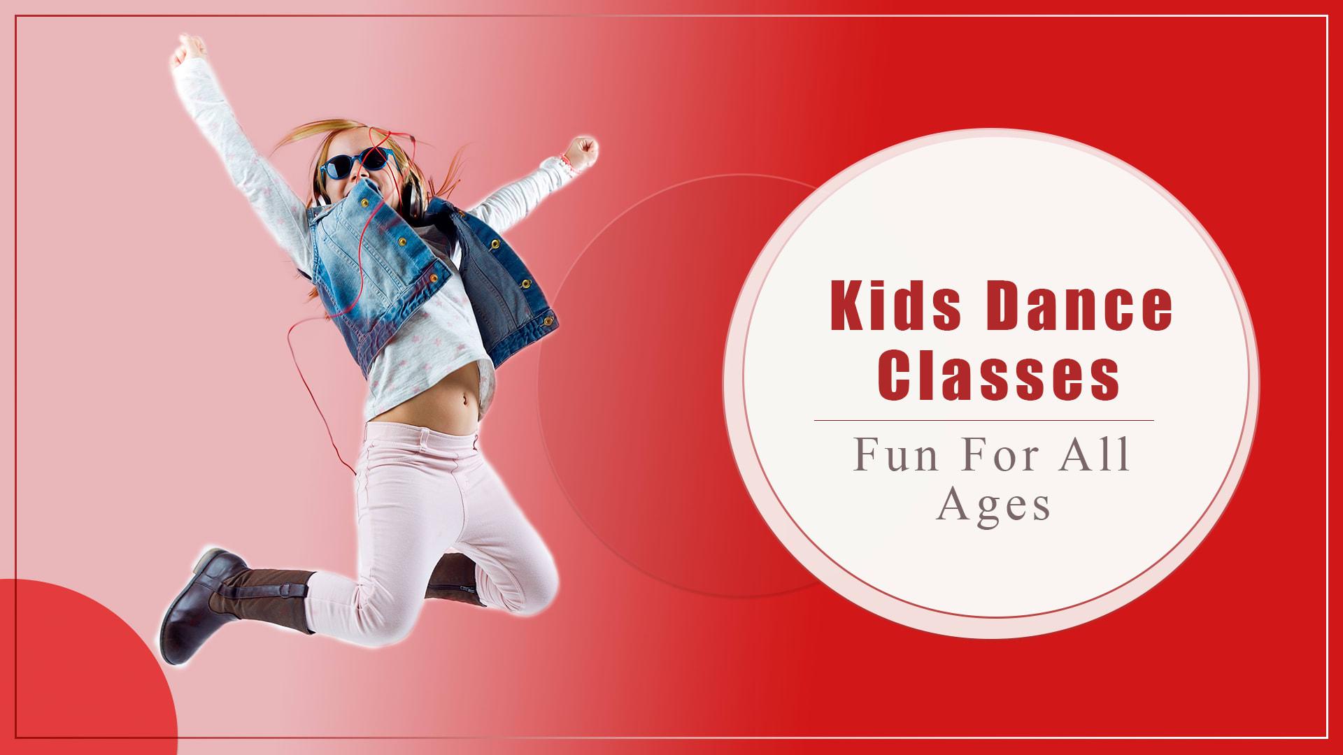kids dance classes, dance classes for kids, fun for all ages, online dance classes, virtual dance classes, dance classes for kids, kids dance classes, online dance classes for kids, virtual classes for kids