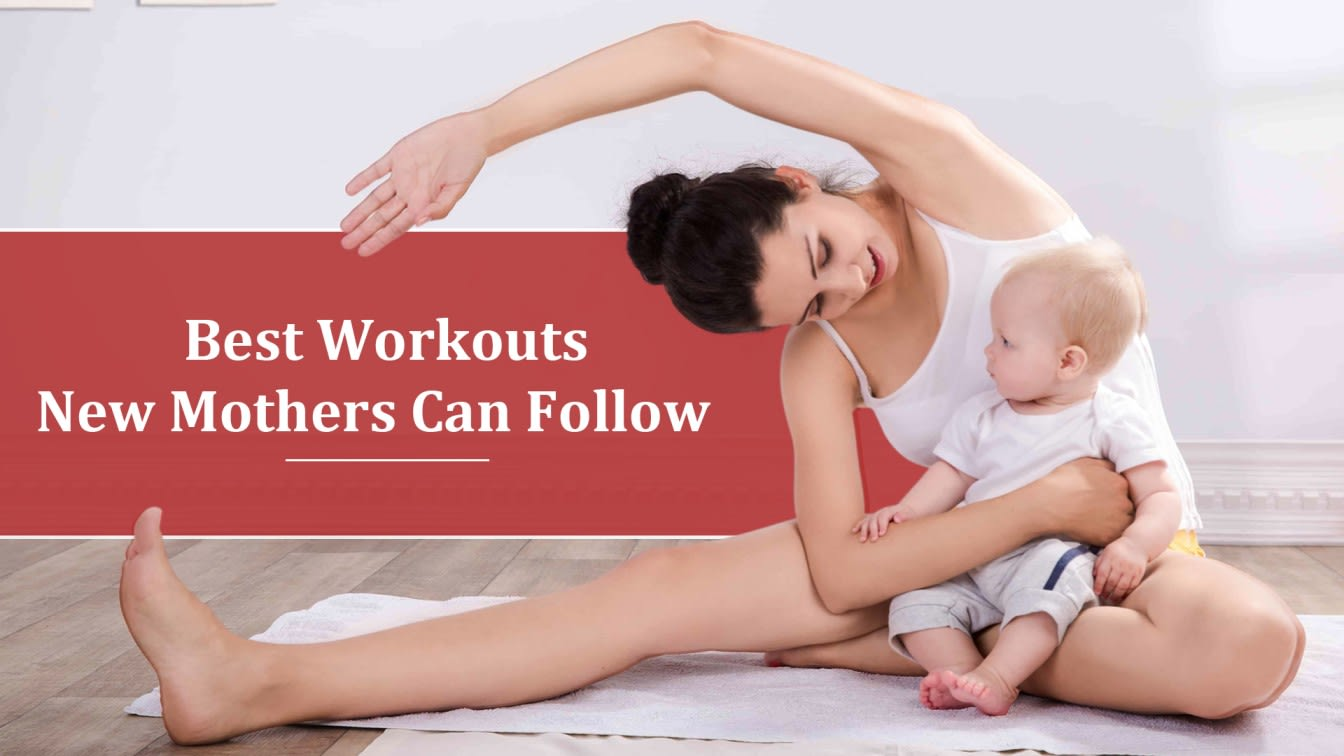Easiest Exercises for Postpartum Weight Loss, Best Workouts New Mothers Can Follow, postpartum weight loss journey, wonders for postpartum women, weight loss exercises, pelvic exercises for postpartum weight loss, exercises for postpartum weight loss, pregnancy, weight loss, workout, fitness, choreo n concept
