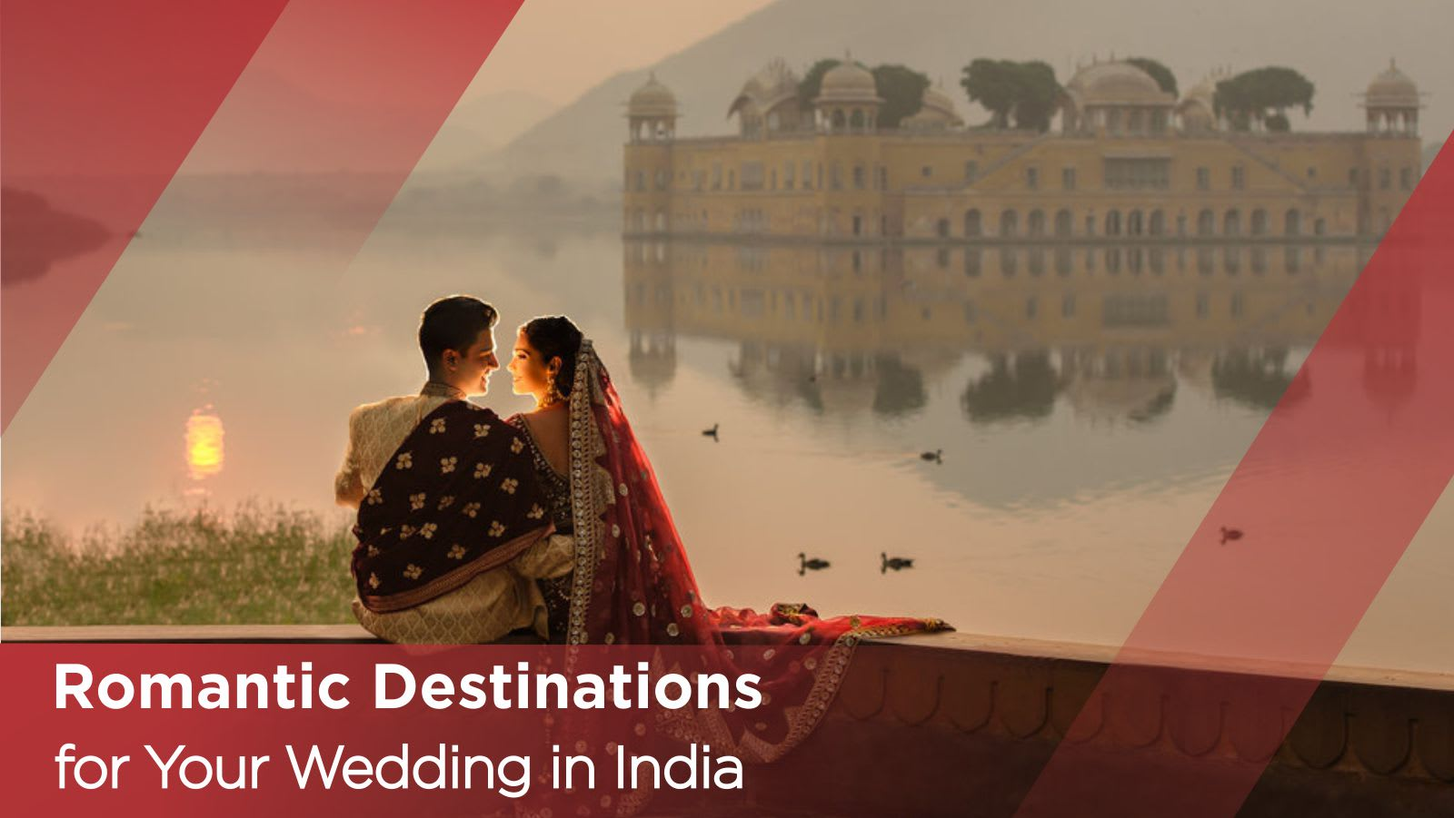 top 5 Romantic Destinations for Your Wedding in India, Dreamy Destinations for Your Wedding in India, best wedding locations in india, wedding, most romantic wedding locations, destination wedding in india, indian wedding destinations, wedding celebrations, choreo n concept, weddings, grand destination weddings in india, goa weddings, kerela weddings, Jim Corbett weddings, Mussoorie weddings, Udaipur weddings, Kerala Wedding Destinations, Goa destination wedding, Mussoorie wedding destination, Udaipur destination wedding