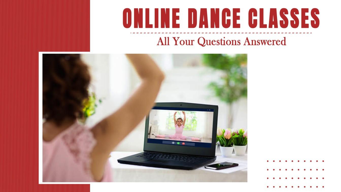 online dance classes near me, dance classes near me, dance, dance classes, online dance classes for adults, online dance classes, frequently asked questions about dance, choreo n concept, best dance classes