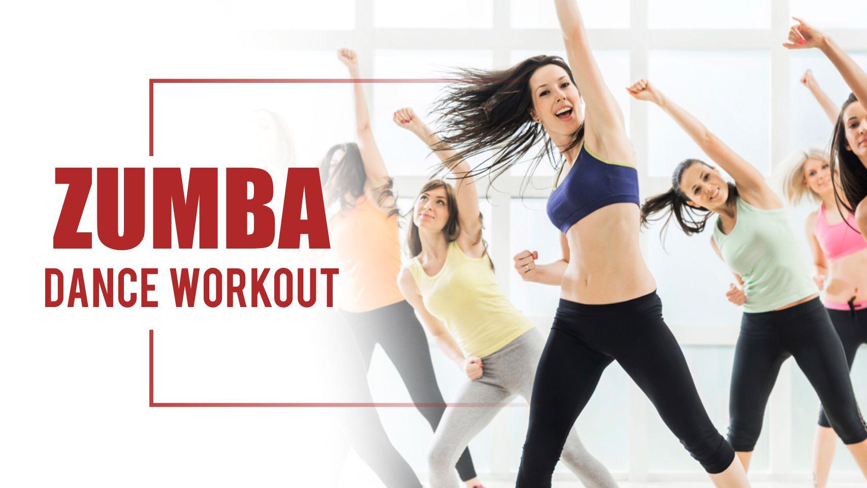 Zumba Dance, Zumba Dance Workout, choreo n concept, dance and fitness, choreo n conept fitness, bollywood workout, dance workout