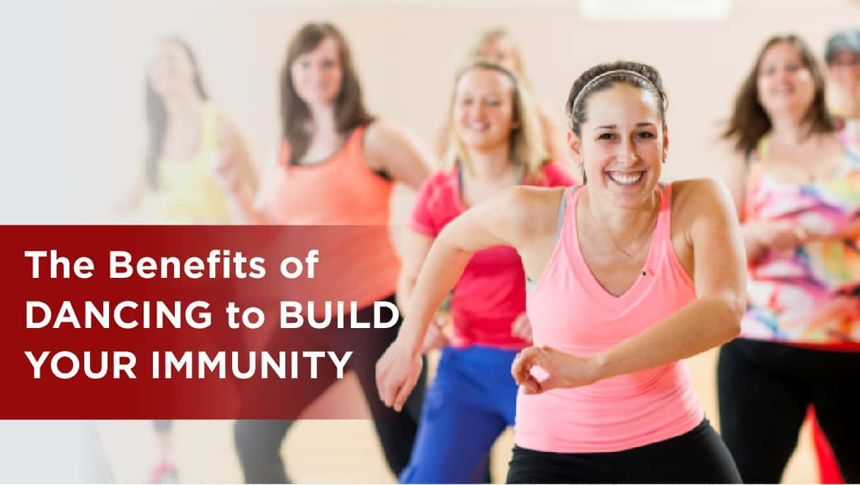 Benefits of Dancing to build Your Immunity, Benefits of Dancing, Benefits of Dance, build Your Immunity, health and wellness, health is wealth