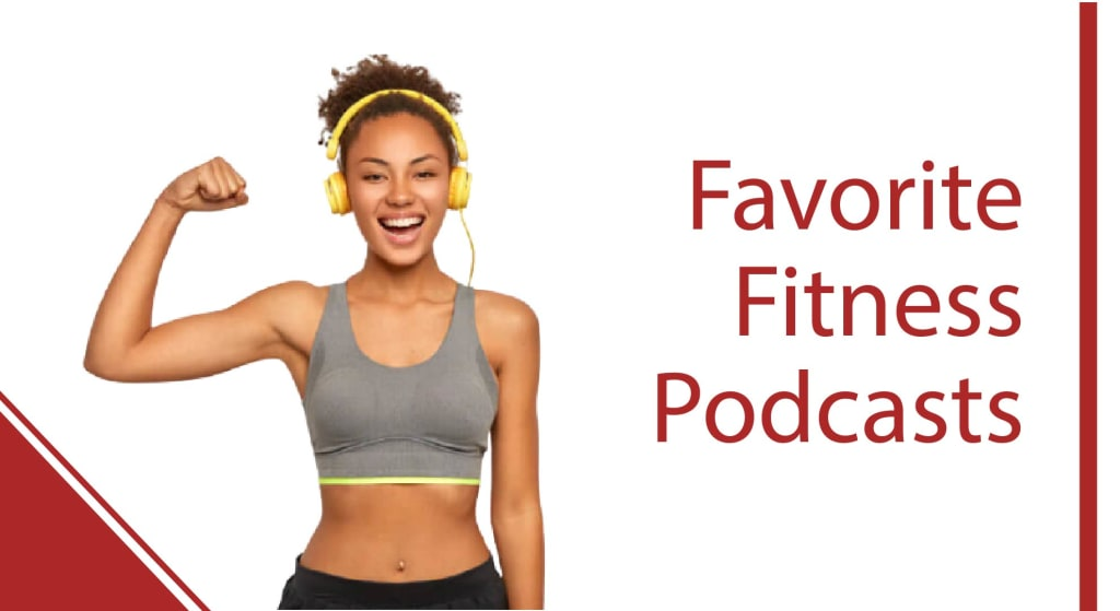 Favorite Fitness Podcasts , best podcasts for fitness, fitness podcast, fitness, motivational podcasrs, choreo n concept fitness, fitness, CrossFit, Optimal Health Daily, Elevated, Whoop, Diet Starts Tomorrow