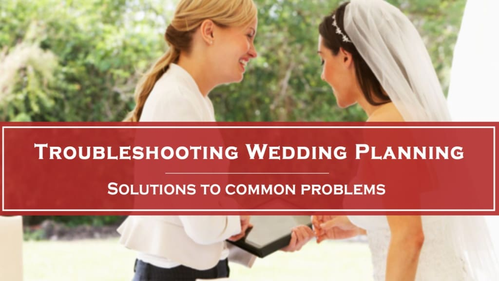 troubleshooting wedding planning, wedding planning, wedding planners, choreo n concept weddings, weddings, indian wedding celebration, solution to common wedding problems, Practical and Affordable Solutions to Common Problems, solutions to common wedding probelms, common wedding problems, practical wedding solutions, wedding planning, wedding choreography, wedding venues, wedding choreographer, wedding guest list
