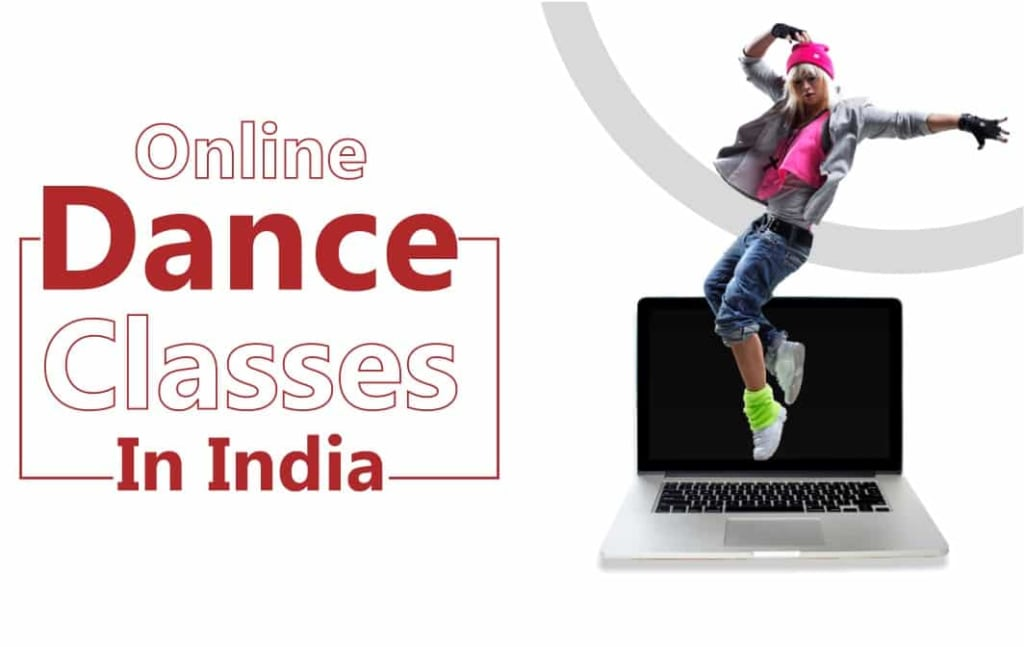 online dance classes in india, dance classes in india, adult dance classes, dance classes for kids, choreo n concept, virtual dance classes dance classes for everyone learn from home