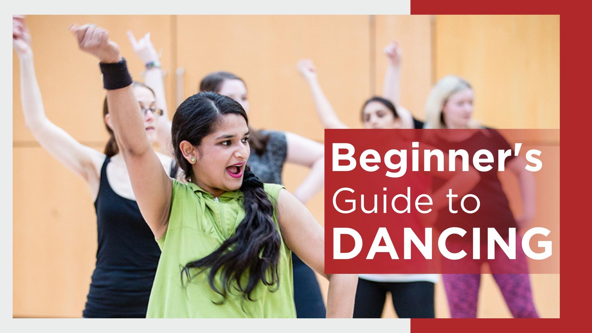 beginner's guide to dancing, dance for beginners, beginners dance, dance guide, guide to dancing, dance classes for beginners, easy dance steps, hip hop dance, bollywood dance, bollyhop dance, beginners guide to dancing, guide to dancing