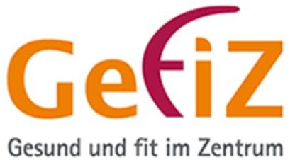 GefiZ Fitness