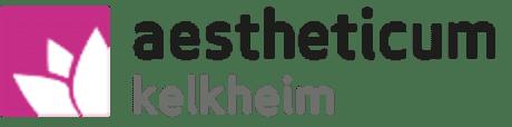 Aestheticum