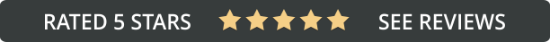 Rated 5 Stars