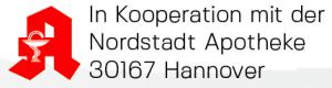 Nordstadt Apotheke Hannover