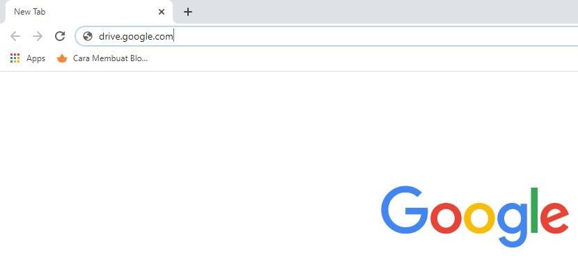 Cara Membuat Absensi Online Di Google Form