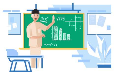 akun pembelajaran GSE Kemendikbud