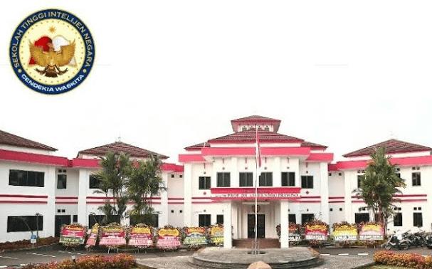 STIN-Daftar Sekolah Kedinasan Terpopuler di Indonesia