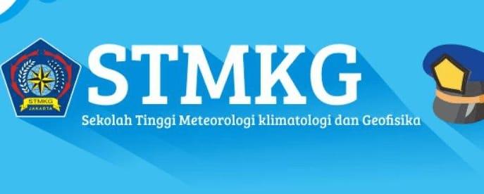 STMKG-Daftar Sekolah Kedinasan Terpopuler di Indonesia