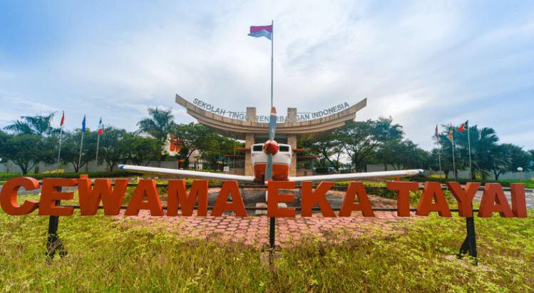 PPI-Daftar Sekolah Kedinasan Terpopuler di Indonesia