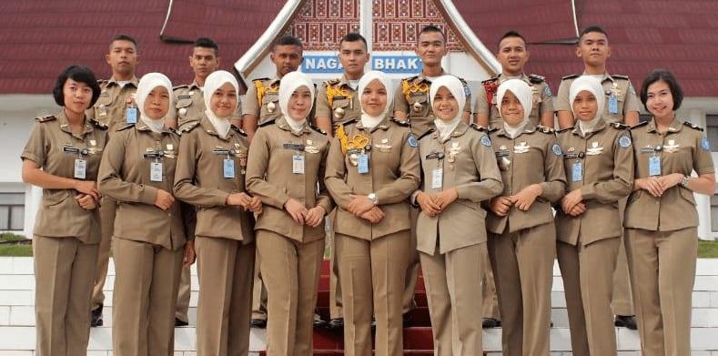 IPDN-Daftar Sekolah Kedinasan Terpopuler di Indonesia