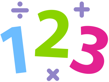Image result for math icon