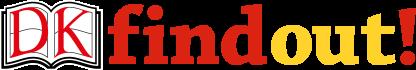 logo.png (416×70)