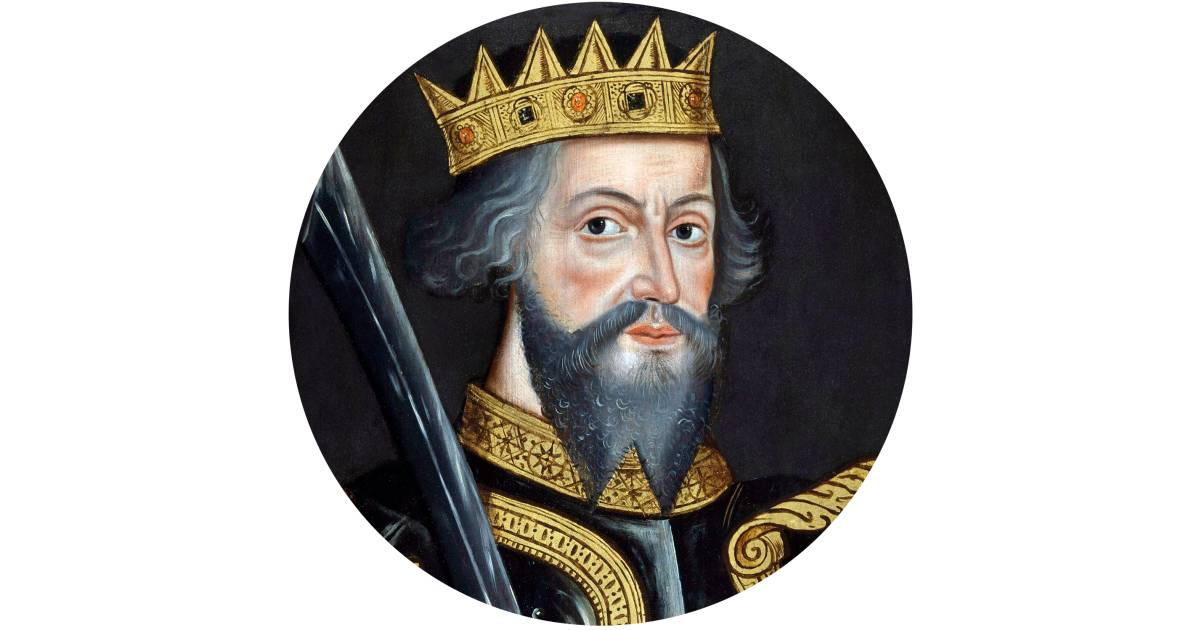 an introduction to the life of william the conqueror This lesson will explore the life and deeds of william the conqueror in exploring the political backdrop of the dark ages, it will highlight the.