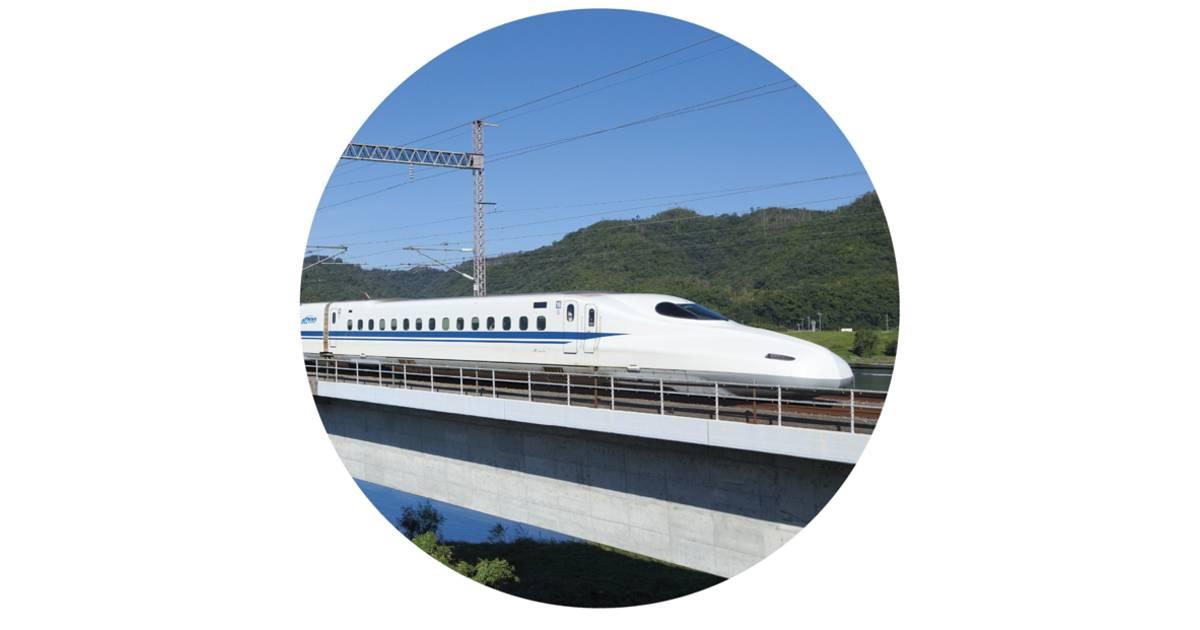 History of California High-Speed Rail - Wikipedia |High Speed Rail History