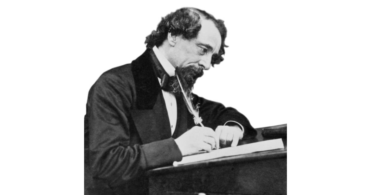 """the portrayal of social class injustices in the great expectations by charles dickens I was so determined to have a """"profession"""" and to """"fight for social justice"""" it hurt me a great deal  social class and race issues, as."""