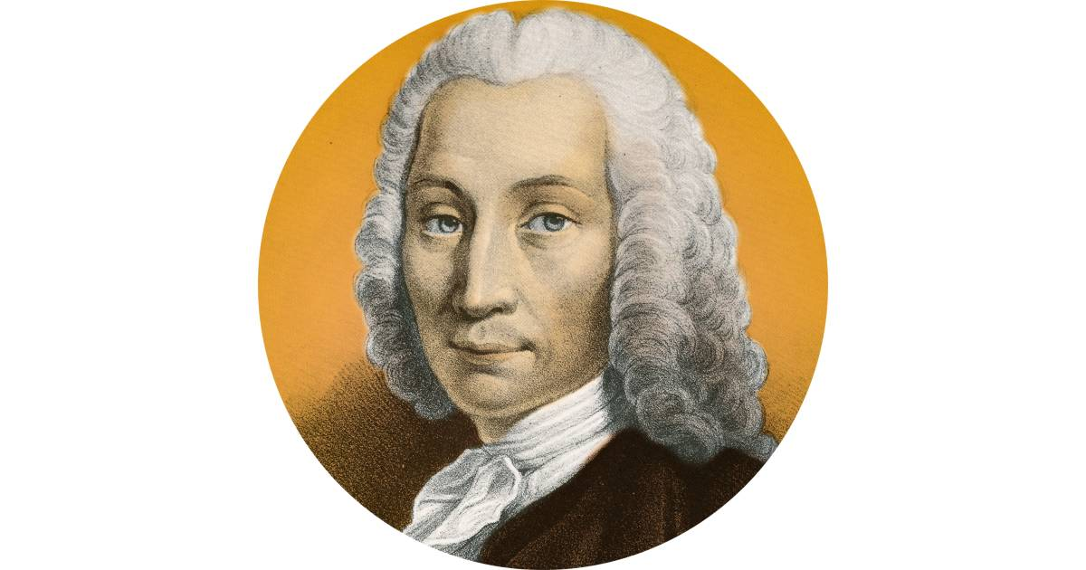 anders celsius Learn all about the celsius scale and its creator, the swedish astronomer anders celsius.