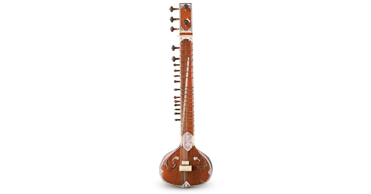 Indian Music Facts | Indian Musical Instruments | DK Find Out