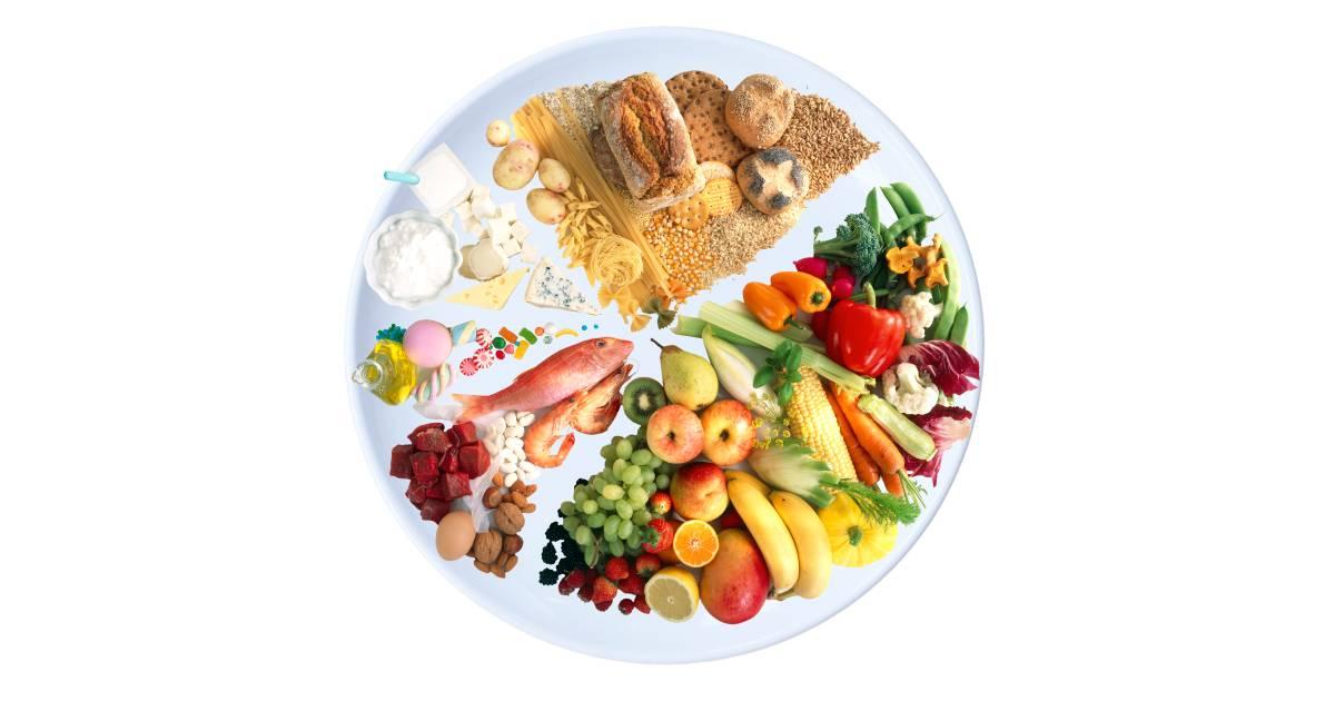 98 diet