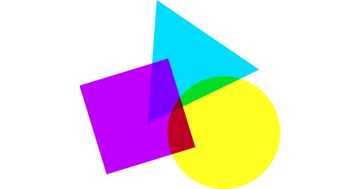 What Is Geometry Geometry For Kids Dk Find Out