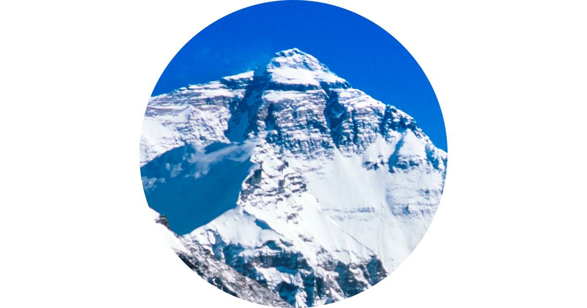 Mount Everest Facts   Famous Everest Climbers   DK Find Out George Mallory And Andrew Irvine