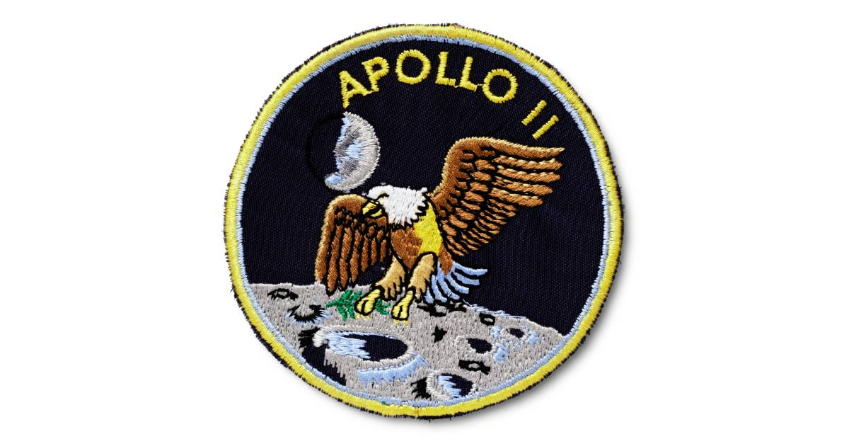 apollo space program facts - photo #27