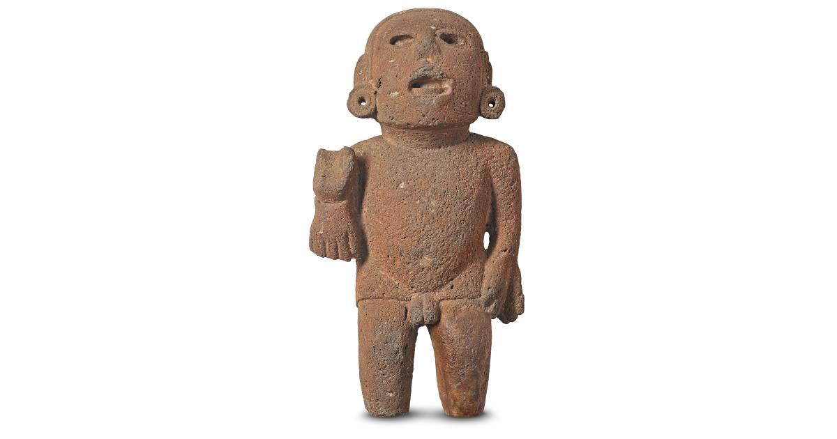 aztecs perform human sacrifices to appease the gods Human sacrifice in aztec culture - aztec  it is unknown if the aztecs engaged in human sacrifice before they  performed human sacrifices as.