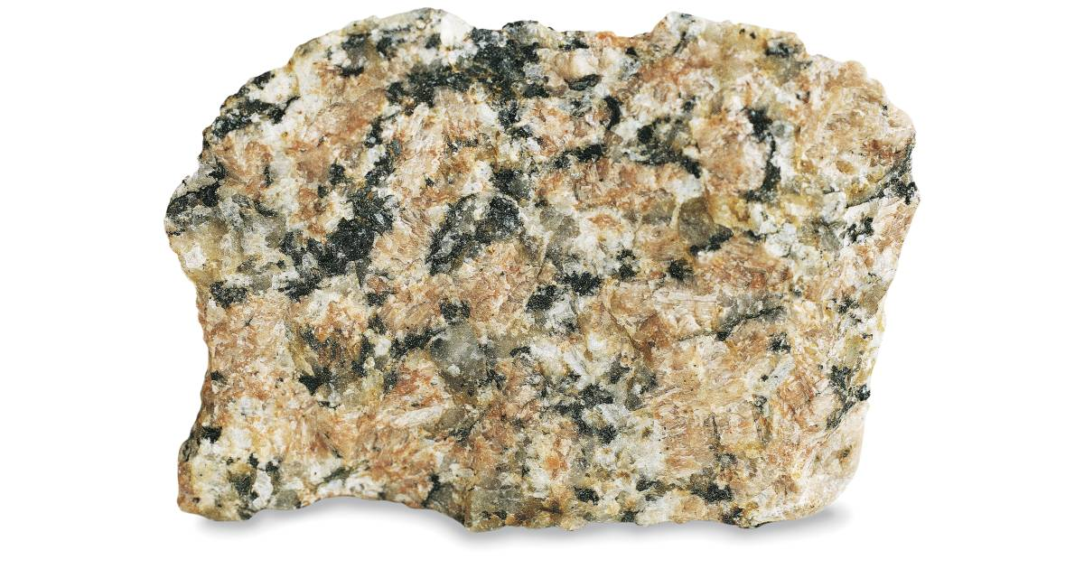 Igneous Rocks Types Of Igneous Rocks Dk Find Out