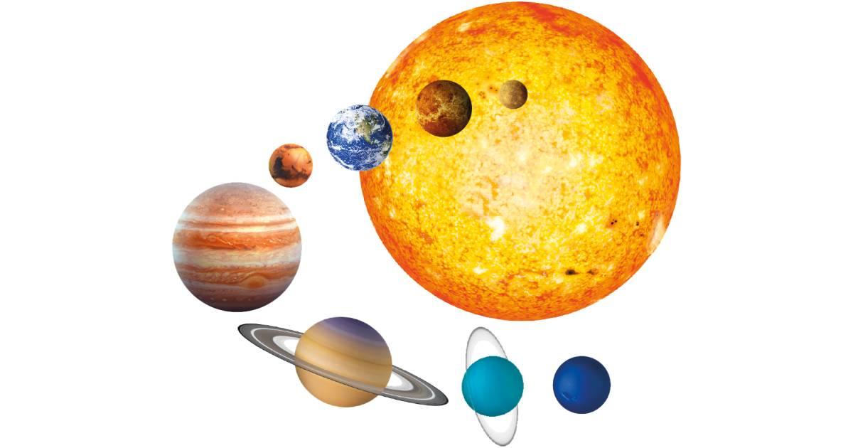 кольцевой картинки изображения планет солнечной системы этаж частного дома