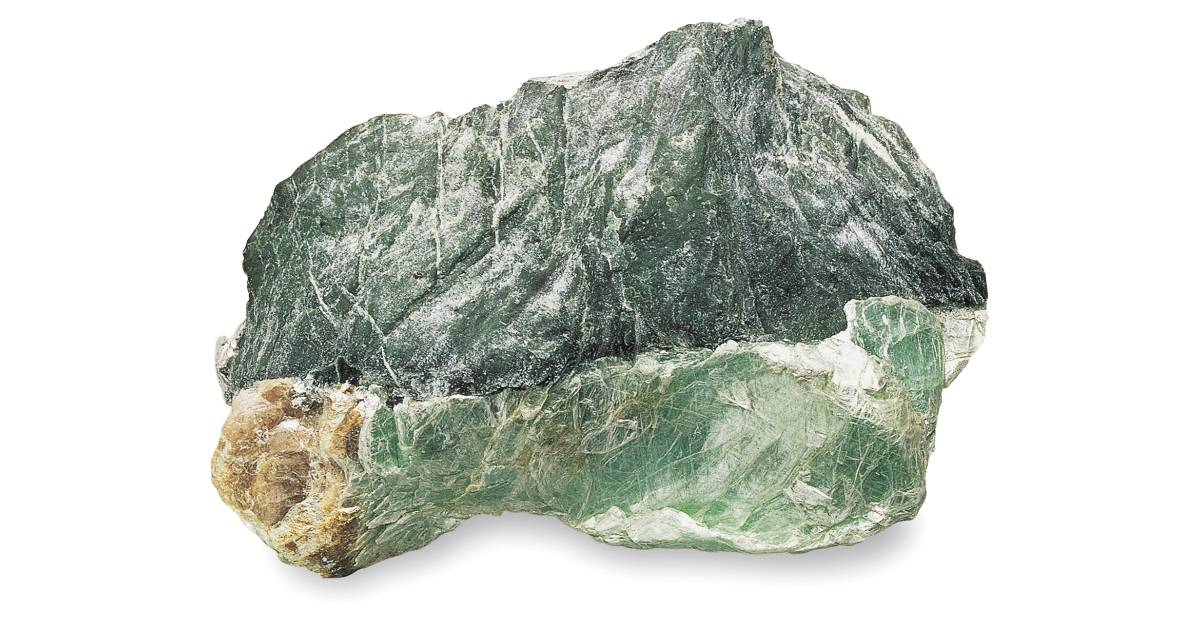 Rocks And Minerals For Kids Facts About Rocks Dk Find Out