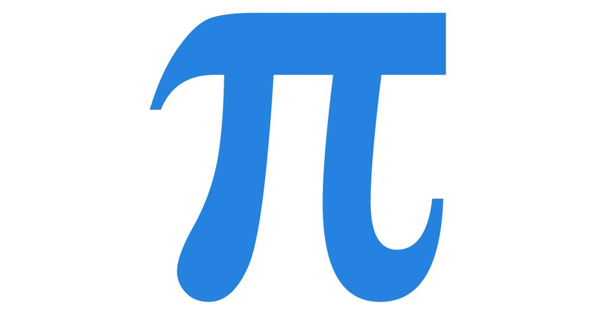 What Is Pi What Is Pi Used For Dk Find Out