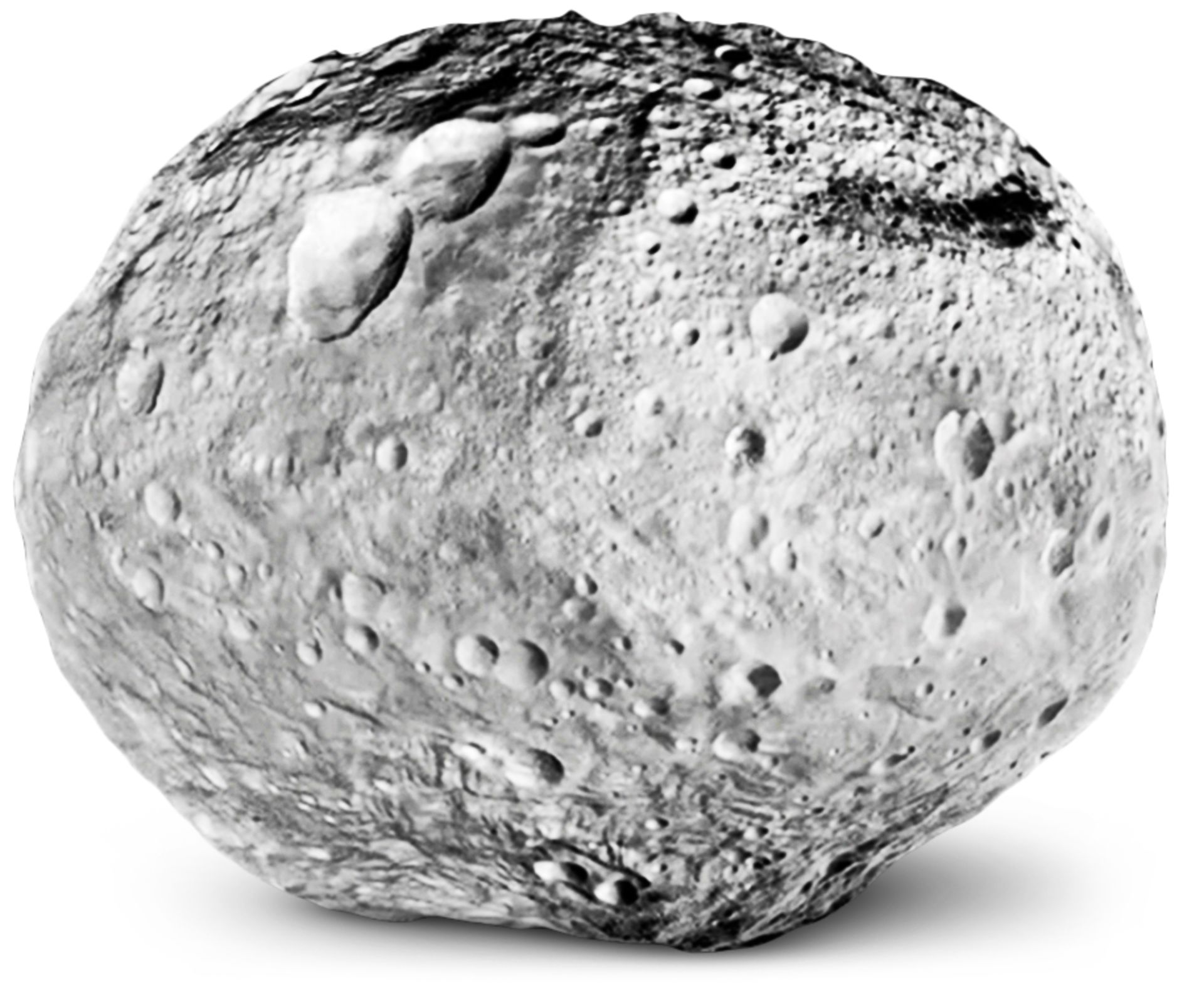 About What Are Find Dk Out AsteroidsFacts PnO0kw8